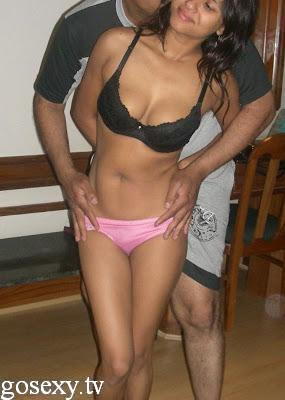 bhabi nude hot fuck gallery