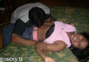 nude images of desi bhabis getting fucked