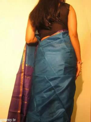 nude indian bhabhies fucking pics sex