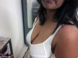 Sexy Nude Bhabhi