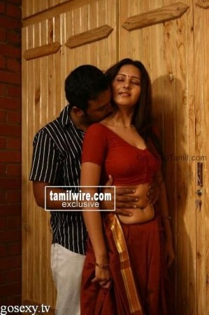 Tamil Telgu Adult Movie Pics sex Video