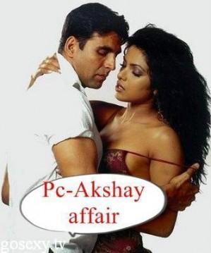 Akshya kumar fucking priyanka chopra