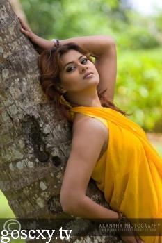 Sex girls sri lankan beautiful
