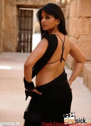 bhabi desi sexy hot saree images  xnxx