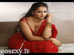 indian beautiful hot cut blouse girl