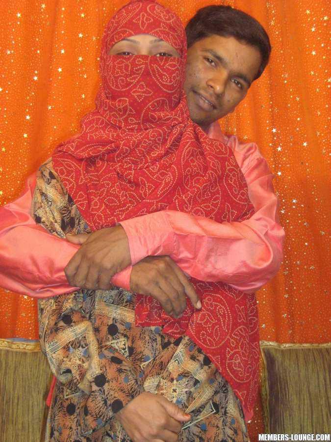 sex pakistani