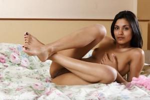 sexy hostle girl choot image nude