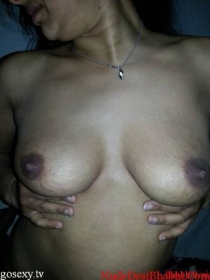 indian naked hard hot sex fuck