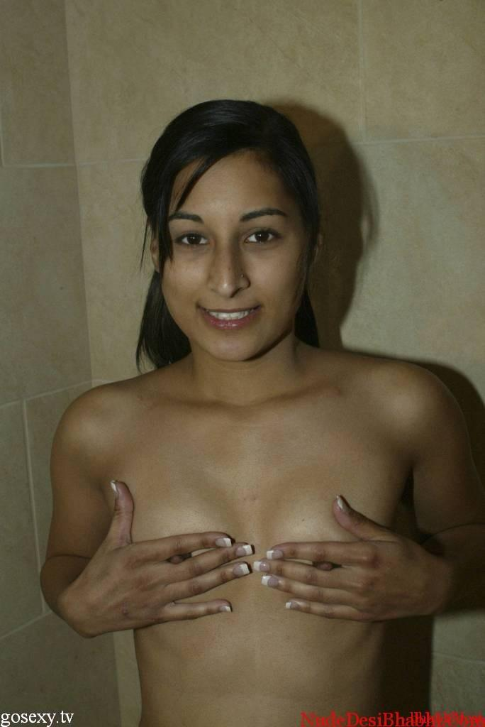 Indian porn gigantic boobs