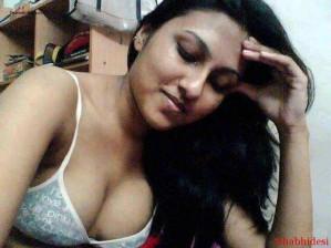 naked bhabhi bed sex