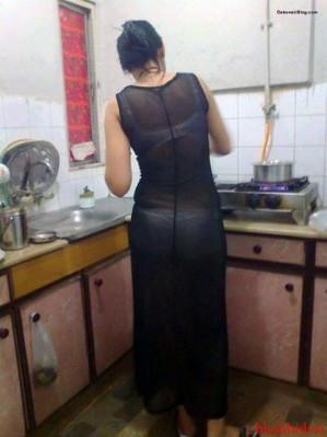 sexy bhabhi fucking bra and pantie pics