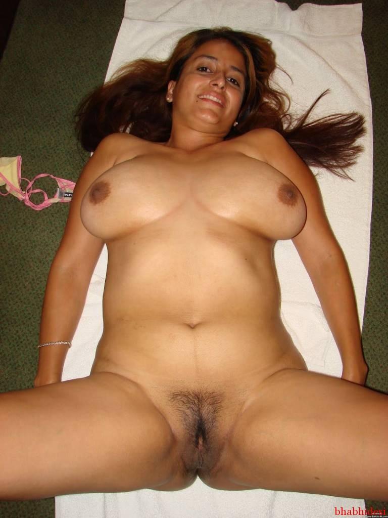 Sexy hot girls pakistani nude