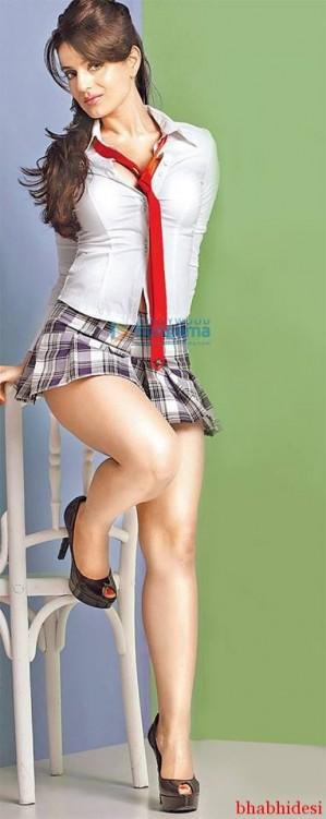 Sexy pakistani porny imagest photo gallery