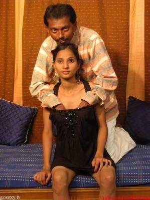 complete indian desi porn film