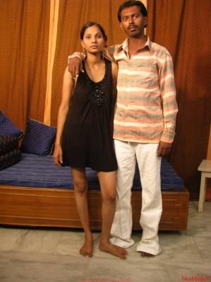 full desi porn shooting pics nice desi call girl pics-8-desi randi ki chudai mega collection