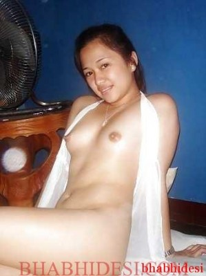 hot asian girls real images