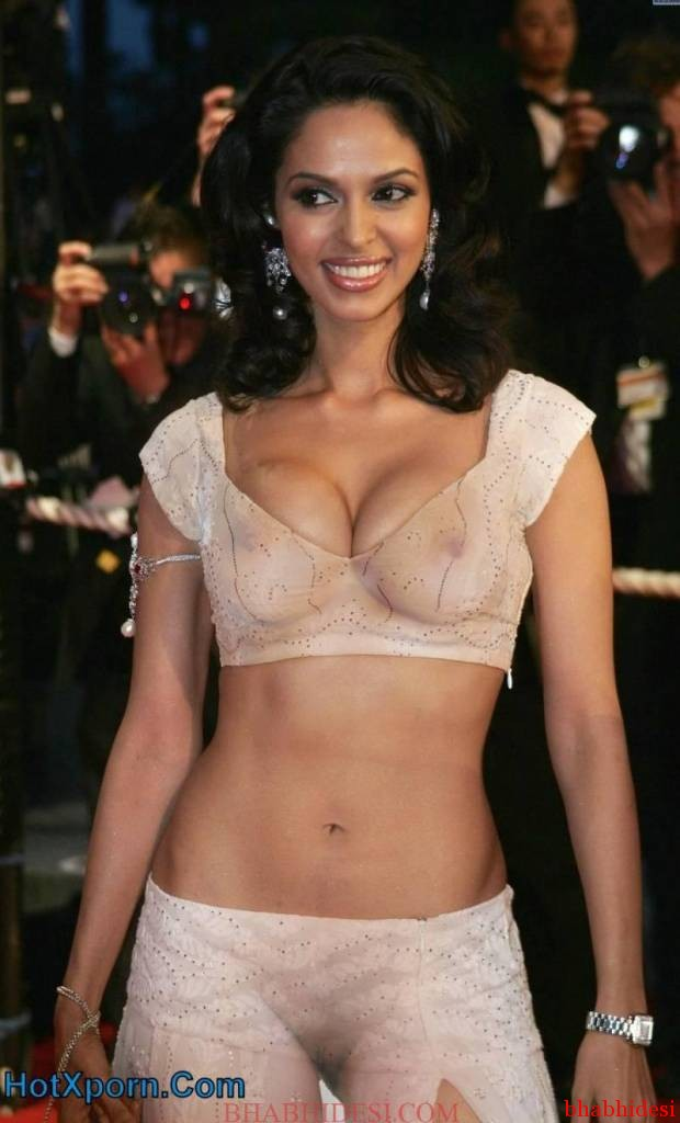 Indian tv actress pussy