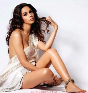 mallika sherawat nude photoshoot