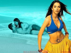 Sexy mallika sherwat recent pron
