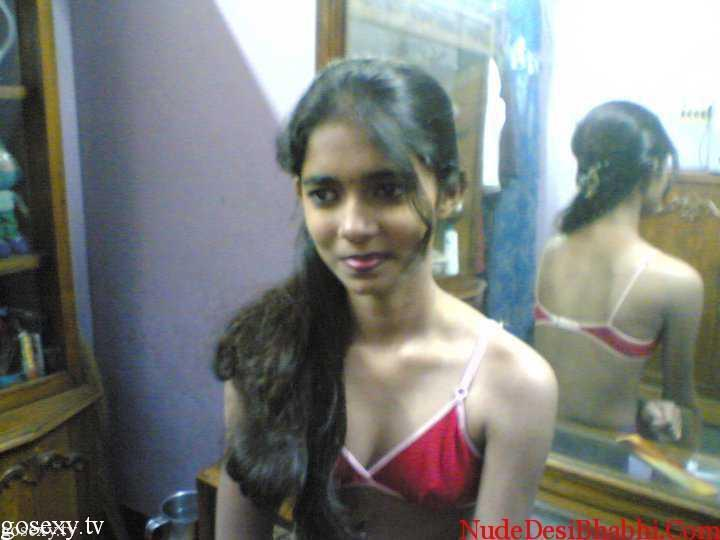 Free downloed pakistani girls porn clilps - Padishahpress Com