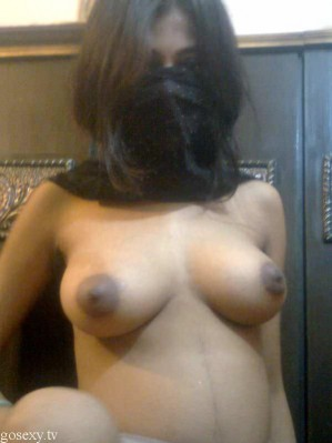 hot sexual indian husband wife in sex bedroom