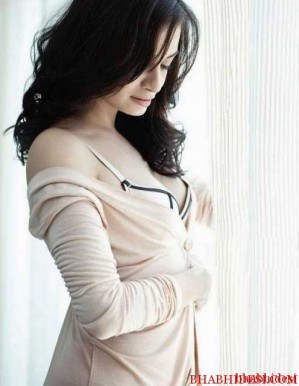 Fake Images of Dia Mirza Nude-5