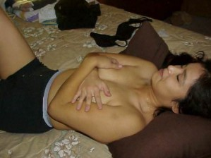 aunty in nude room sex pics