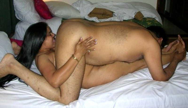 69 sexually desi sex tube
