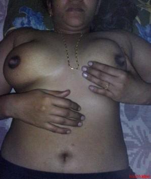 fresh girls nued indian sex videos