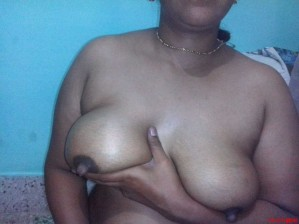fresh nude indian girls pictures