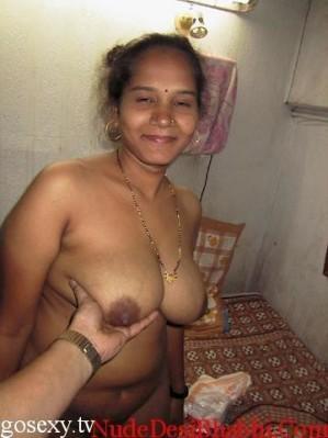 fucking nude bhabhi sex