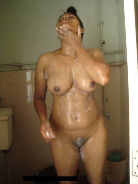 hot bengali lady complete nude photo