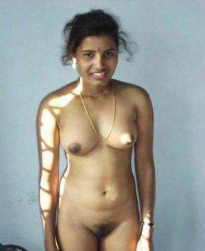 indian sexy porn suhagrat videos