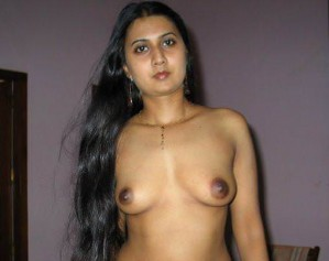 newly merrage girl suhagraat videos
