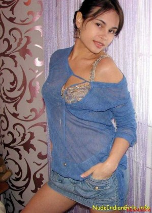 sexy indian nude pics