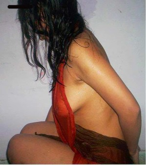 Bhabhi Pictures Without Clothes