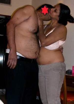bhahi saree boobs photo