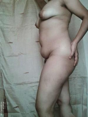desi nude boob sex hot