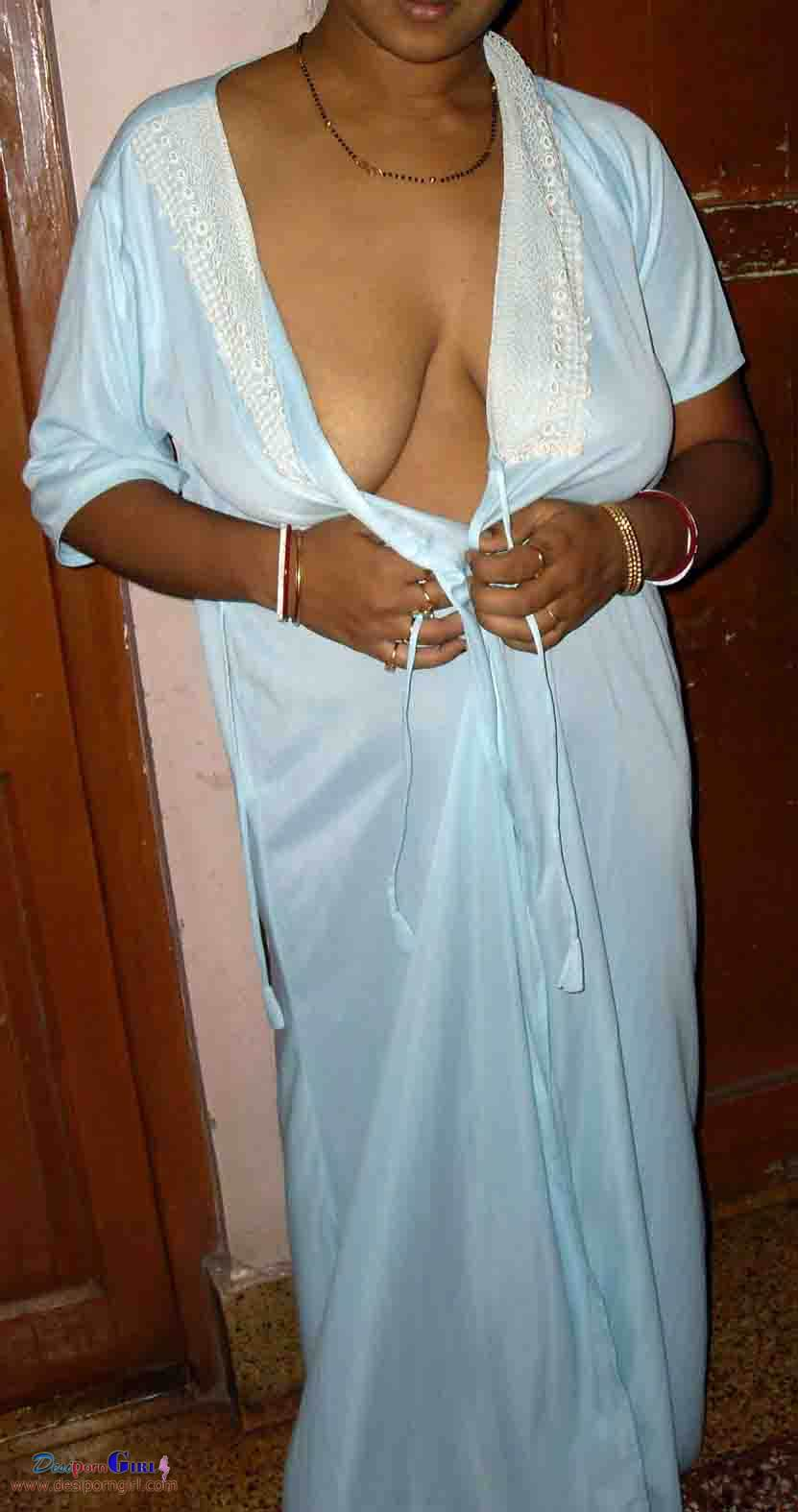 Free Pakistani Naked Mature Tubes And Hot Pakistani Mature