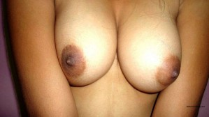 my girlfriend delhi big boobs