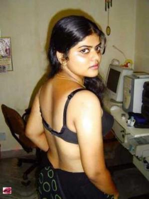 new hyd thelugu sex cl girls photos nude
