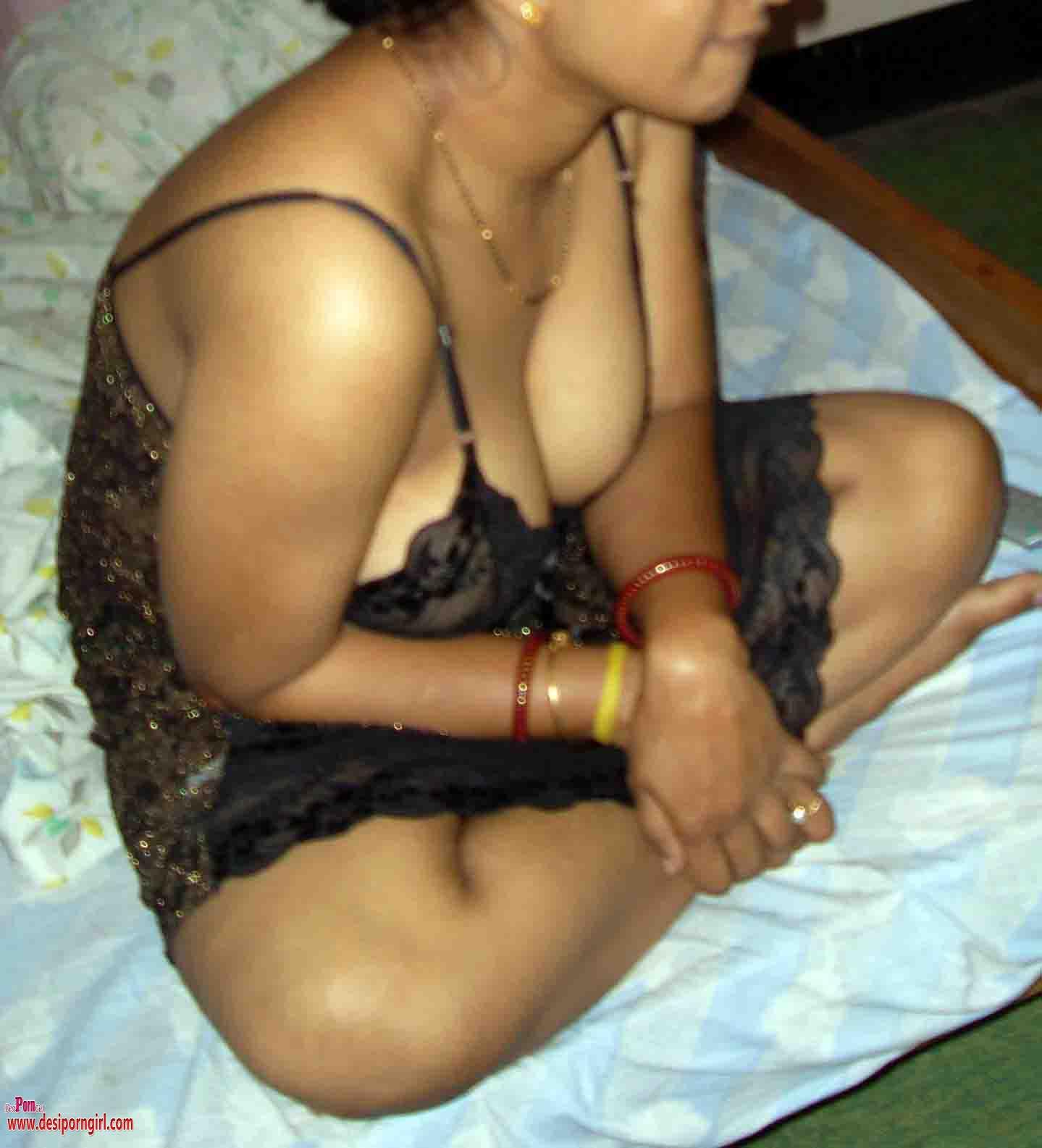 Sexy garls imegas boobs dawnload fucking videos