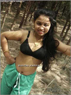 chennai girls nude photo