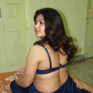 hot jain aunty images
