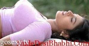 mallu bhabi sex photos