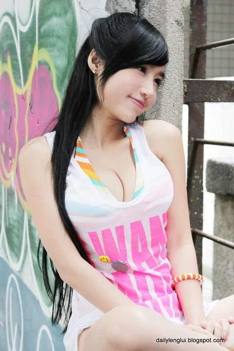 Pictures of hongkong fuck hard sex