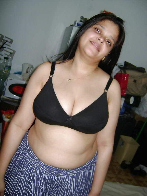 chubby black girls fucking