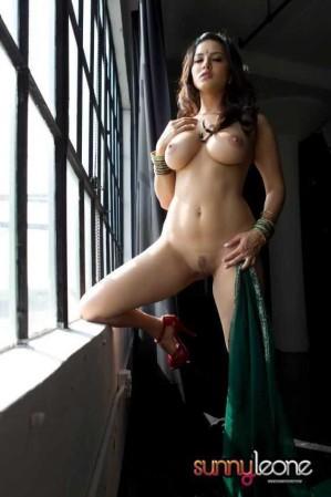 sunny leone xxx photos bollywood star