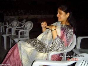 beautiful indian bhabhi images