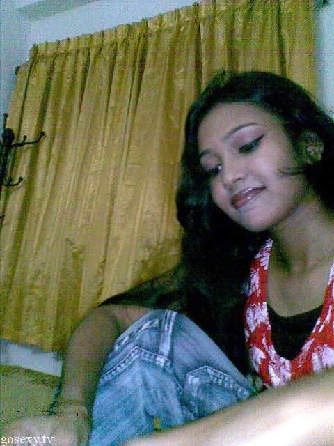 video bangladeshi teen indian couple india